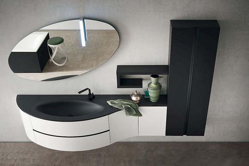 230-Arredo-Bagno-Jacana-Luxury-Mobili-Ticino