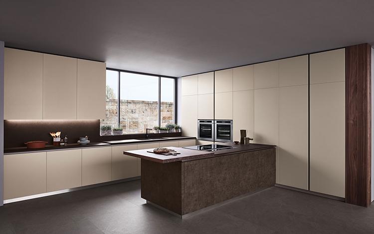 Veneta Cucine San Donato Milanese.Veneta Cucine Lounge Gallery03 08 Veneta Cucine Lecco Home Living
