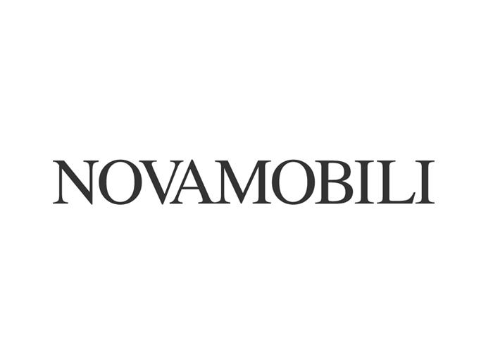 NOVAMOBILI_LOGO