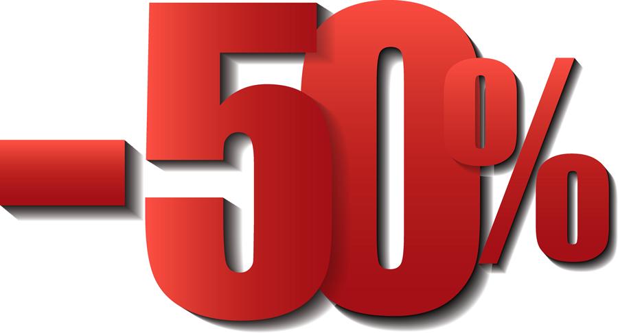 sconti-50-materassi-formaflex-verona