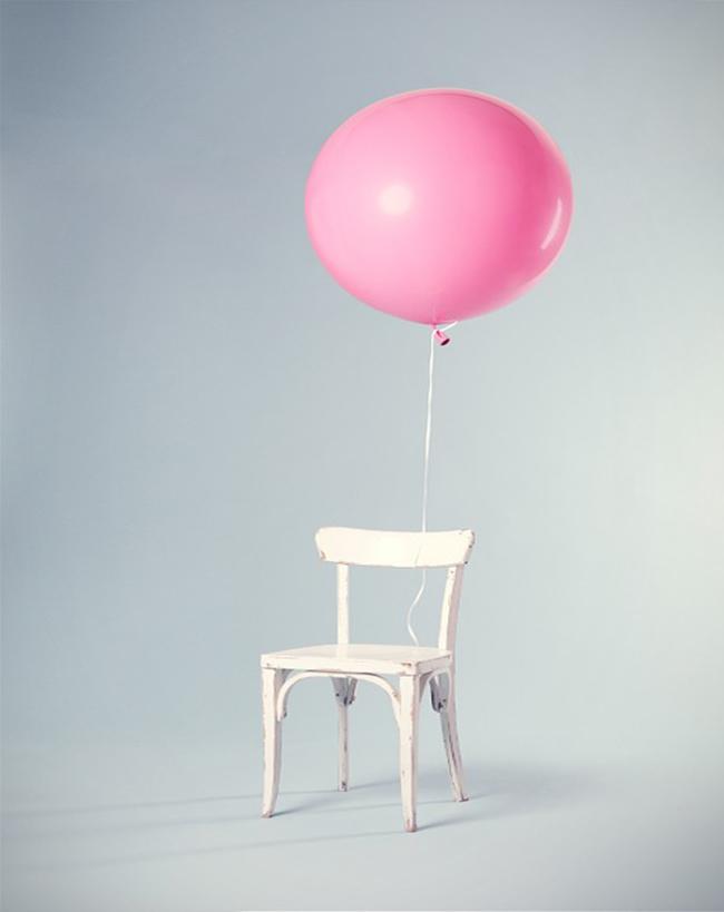 chair-7311gfgfg71_960_720