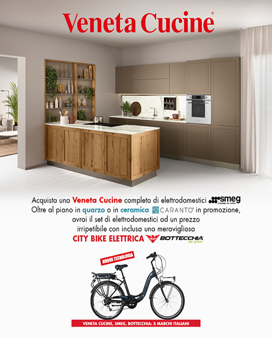 VenetaCucine_Promozione City Bike_verticale_02