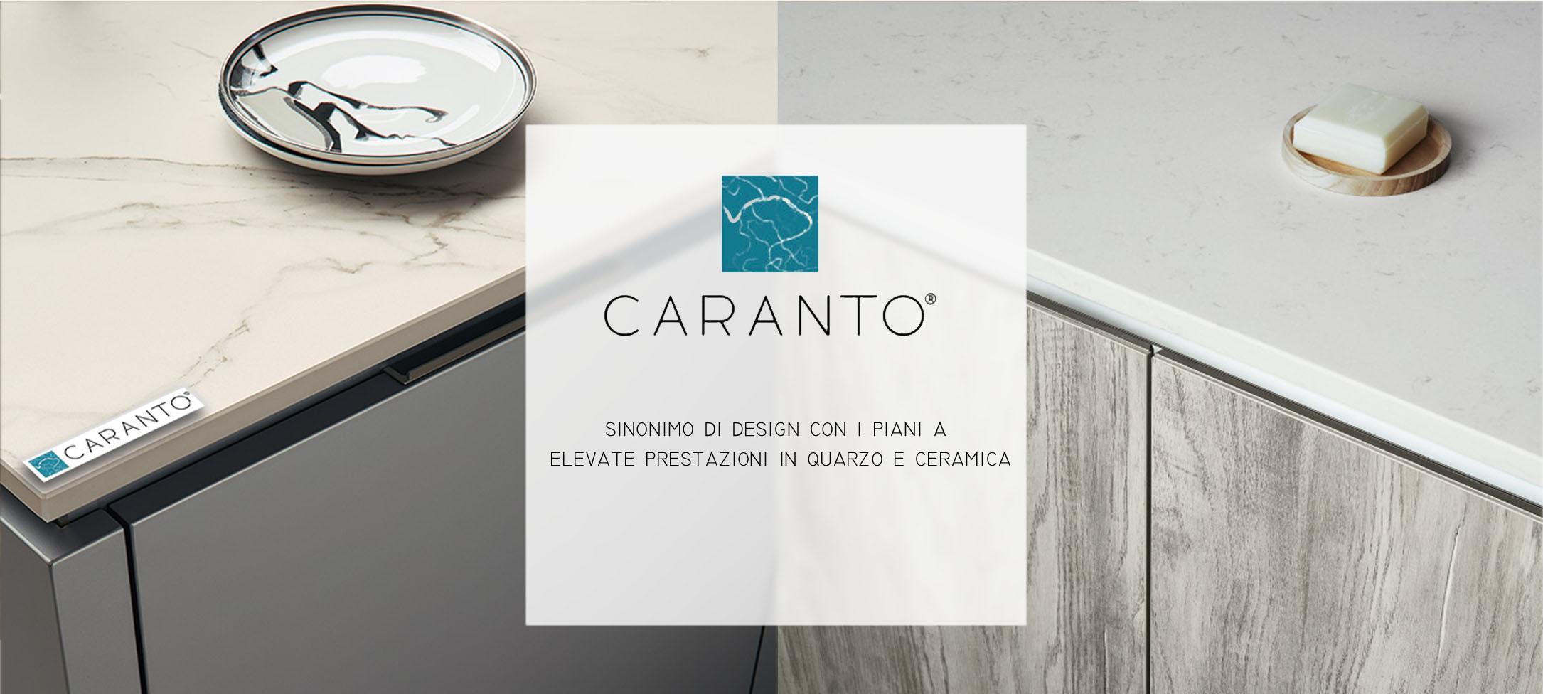 caranto_pd