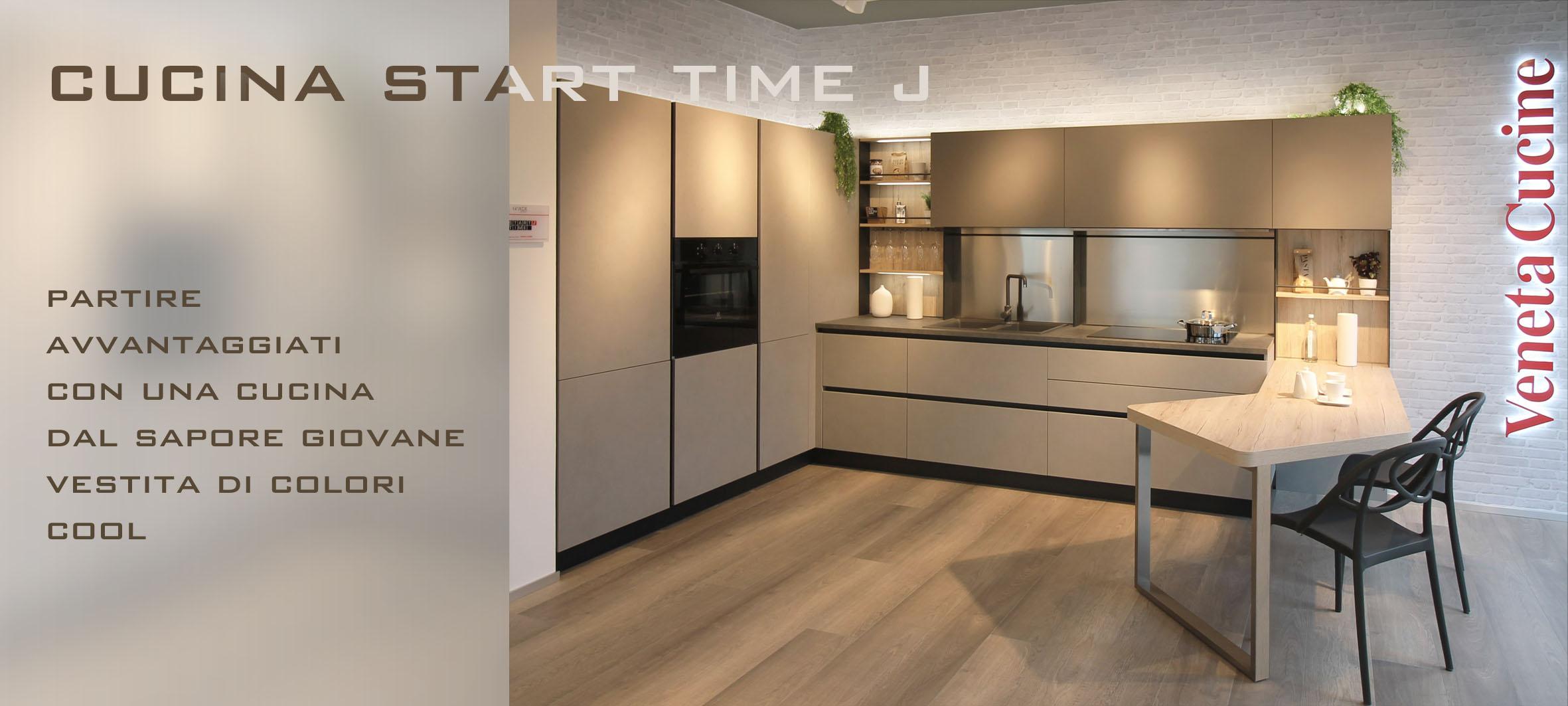 smart_time_J_nf