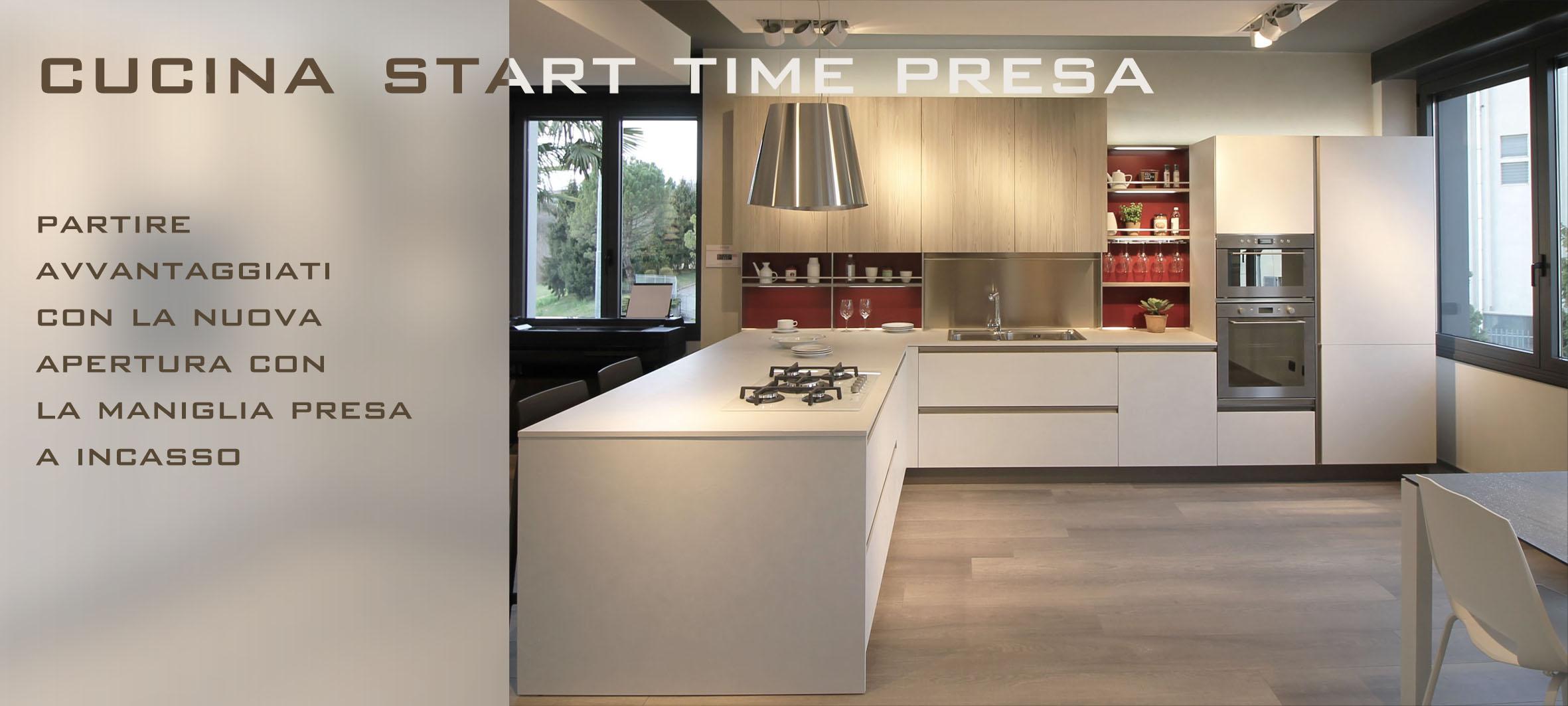smart_time_presa_nf