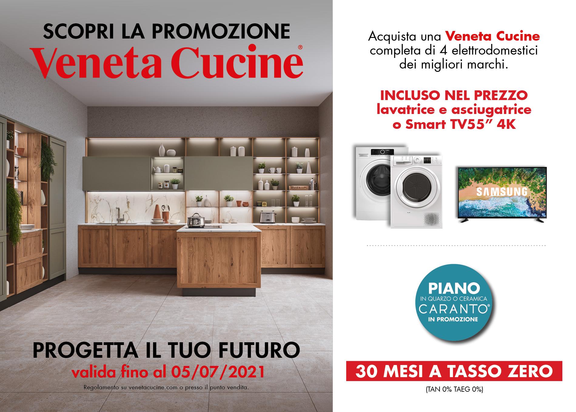 PROMO_Veneta Cucine_1900x1359px